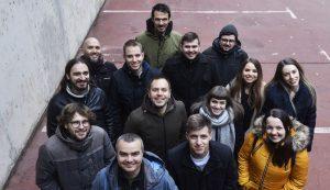 Croatia's Neuralab named best world's best WooCommerce agency