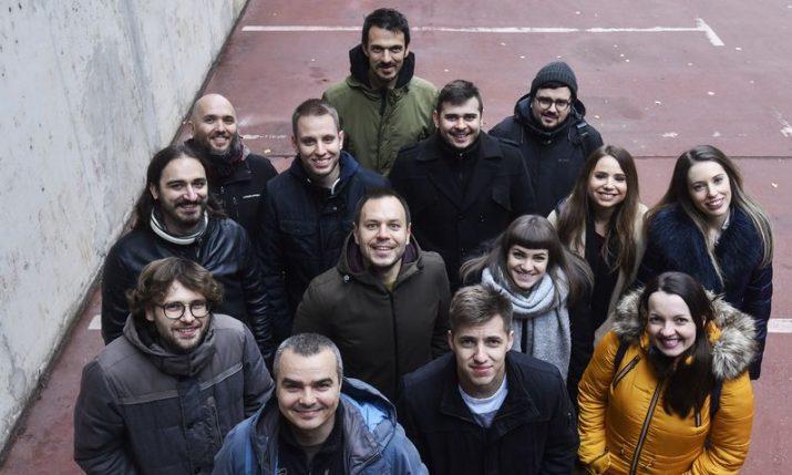 Croatia's Neuralab named world's best WooCommerce agency