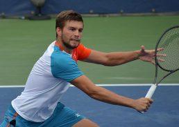 Nikola Mektić becomes world No.1 doubles player – second Croatian in history