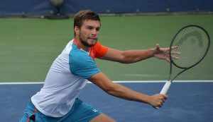 Croatian Davis Cup teammates Mate Pavić and Nikola Mektić win ATP