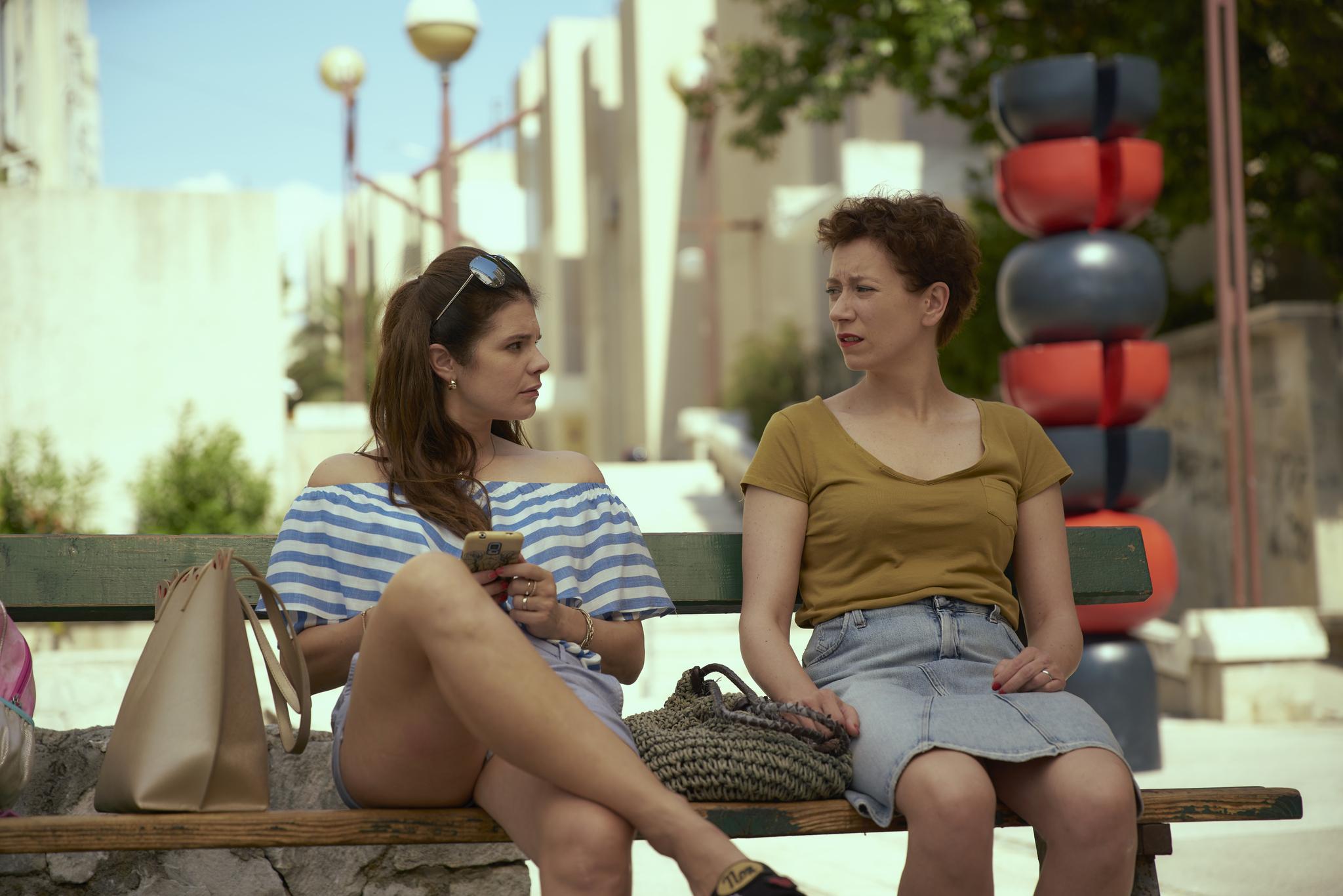 Tereza37 North America Indy Film Festival