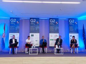 croatian diaspora g2 meeting