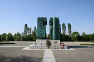 vukovar Memorial Day