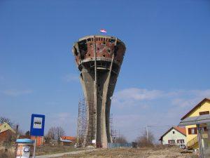 Vukovar Remembrance Day