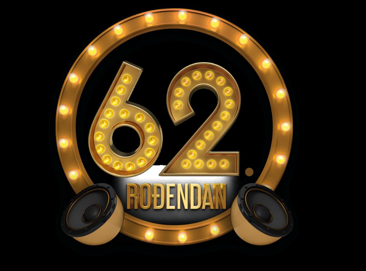 Radio Vinkovci 62
