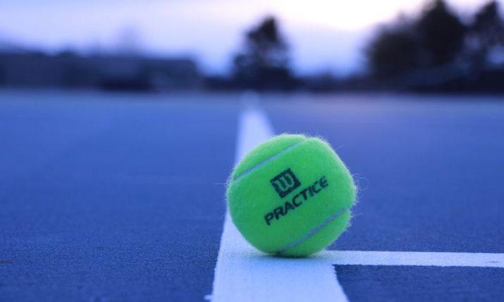 Work starts on €132,000 Croatian regional tennis centre in Čakovec