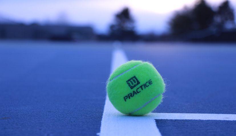 cakovec croatian regional tennis centre