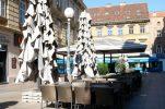 Croatia announces strict new measures until 21 December: Restaurants, cafes close…