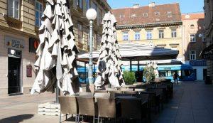 croatia covid restrictions