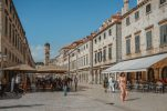 """Tourism minister announces """"Safe stay in Croatia"""" campaign, label"""