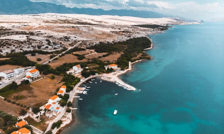 Croatia's energy industry is a hotbed of potential