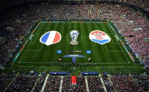 russia to host euro 2021