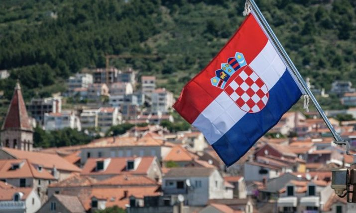 Croatia: 100 interesting facts