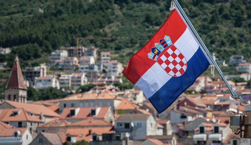 croatia facts