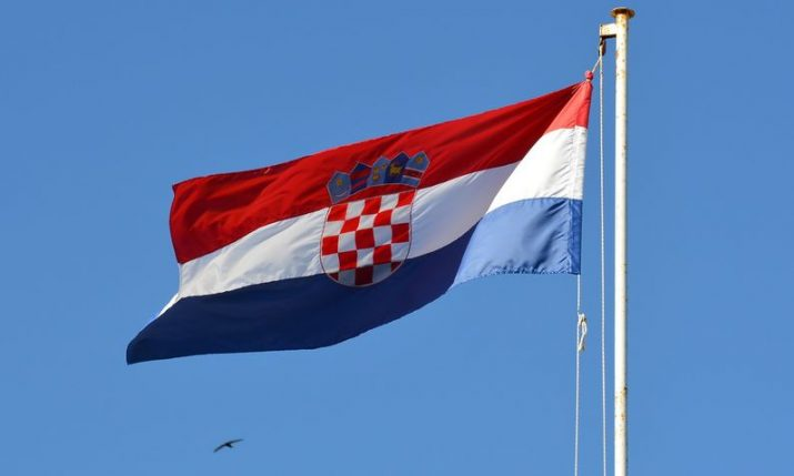 First Croatian foundation in Belgrade begins work
