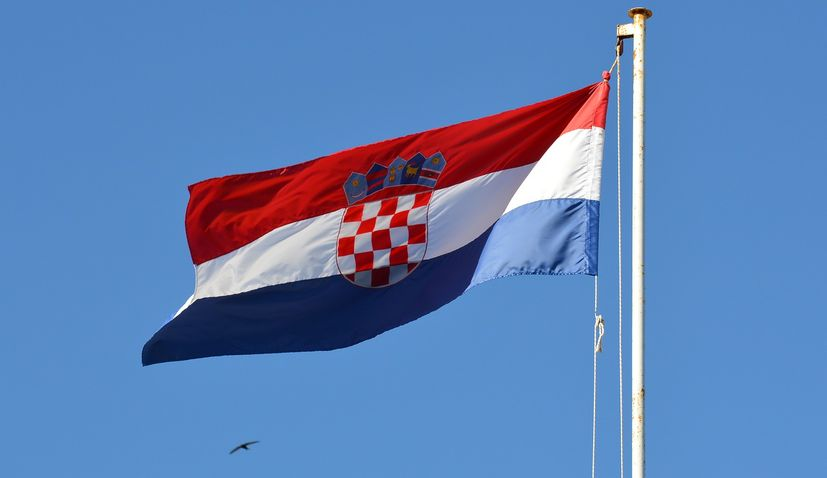 croatian foundation Belgrade