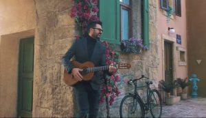 croatian music charts top 10 singles