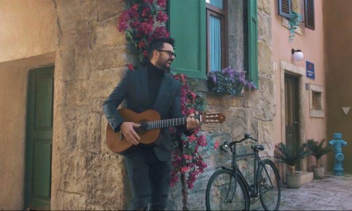 Croatian music charts: Latest Top 10 singles