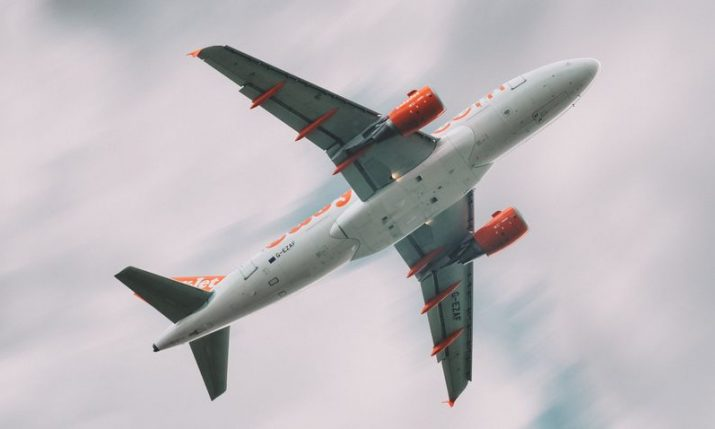 Croatia flight news: easyJet announces new Pula route in 2021