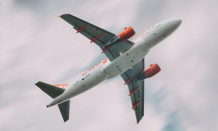 Croatia flight news: easyJet announces new Pula route in 2021
