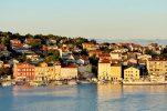 Mali Lošinj Tourist Board and AHG receive WTM Responsible Tourism Awards