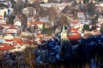 New epidemiological restrictions introduced in Zagreb County