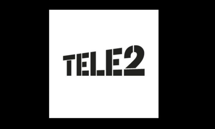 Tele2 changes name to Telemach Croatia, announces €230m investment