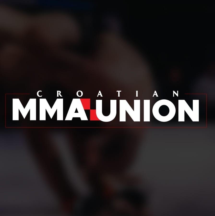 Croatian MMA Union
