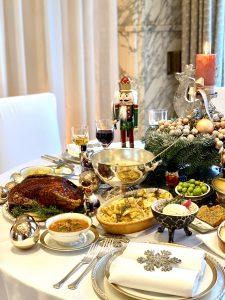 Esplanade Gourmet Collection
