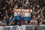 Why does Croatia neglect its emigrants?