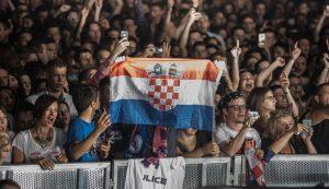 why does croatia neglect its emigrants diaspora