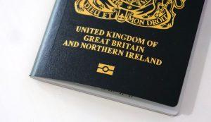 Croatia to regulate residency status for Brits