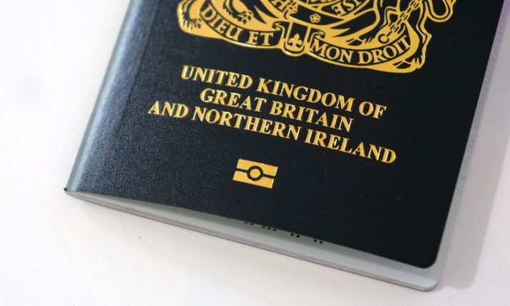 Croatia to regulate residency status for Brits