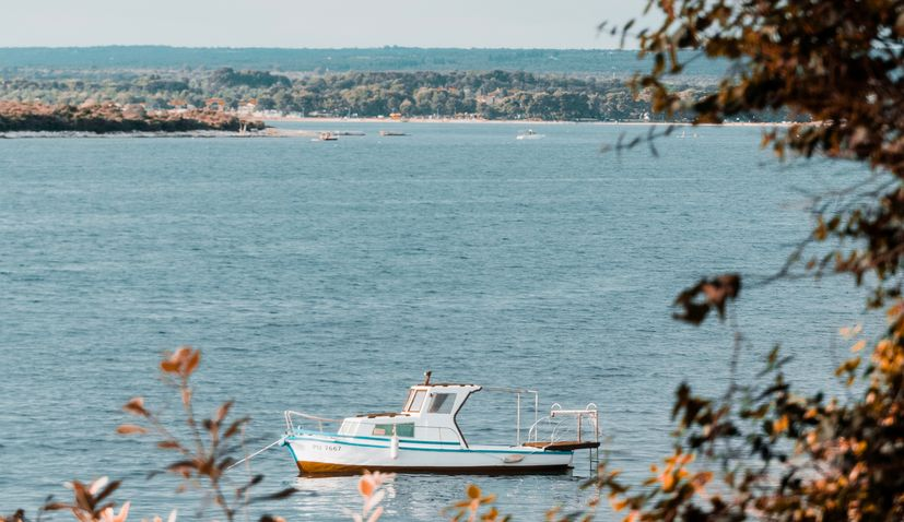 Croatia and Italy to declare exclusive economic zone in Adriatic Sea in January