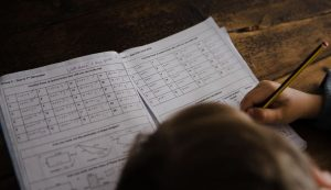 Croatian fourth graders outperform in Math and Science