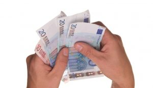 Croatia's plan for replacement of national currency with euro adopted by gov't