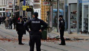Six killed, at least six seriously injured in 6.2 quake
