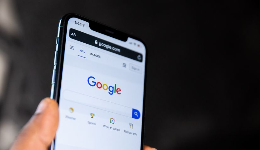 Google Year in Search 2020: What was googled the most in Croatia