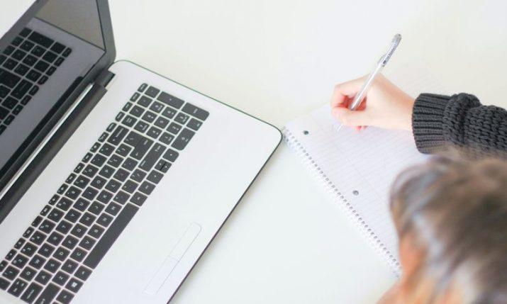 Majority of secondary schools in Croatia to go online next week