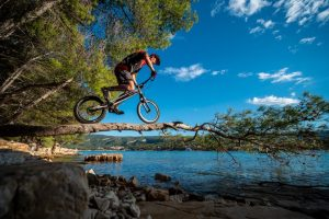 hvar bike trail world champ