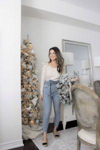 Meet popular Canadian-Croatian home decor influencer Patricia Arruda-Huić