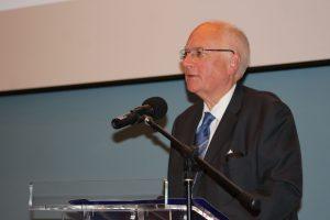 Croatia needs its free thinking Diaspora - Robin Harris COK