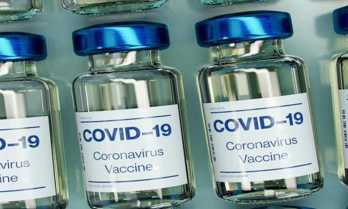 Croatian PM says COVID vaccines will be free