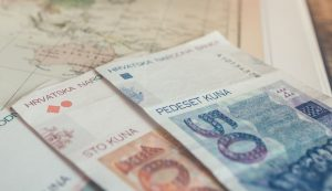Croatia entering 2021 with lower income and profit tax rates
