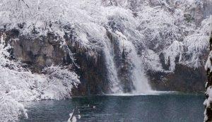 croatia winter virtual tour
