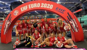 croatian womens handball euro 2020