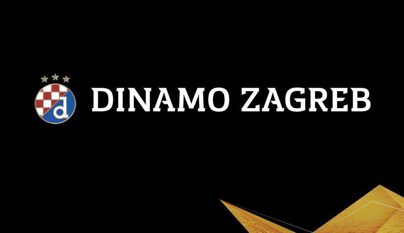 dinamo zagreb europa league draw krasnodar