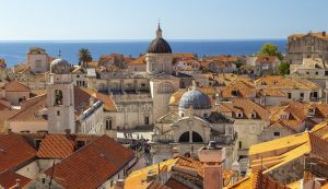 dubrovni best place to live invest work Americans