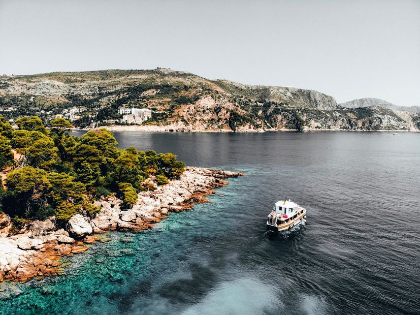7 reasons why Dubrovnik is the place for a luxury holiday