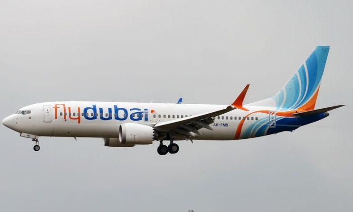 flydubai postpones Zagreb-Dubai summer service